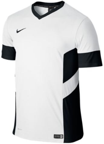 Nike Dry Academy Football Top 588468-100