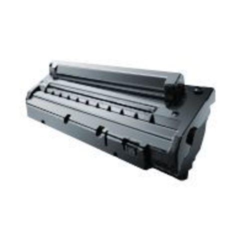 Картридж Samsung ML-1710D3 для принтеров Samsung ML-1510/1710/1740/1750. Ресурс 3000 страниц.