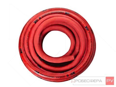 Пескоструйный рукав 19 мм GN Abrasive blast hose 40 метров