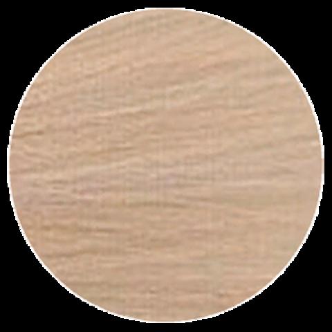 CHI Ionic 10N (Очень светлый блондин) - Стойкая краска для волос