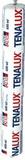 Герметик на основе МС полимера TENALUX 115S 600мл (15шт/кор)