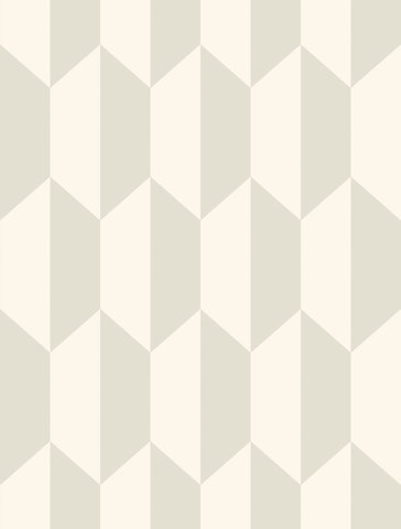 Обои Cole & Son Geometric II 105/12052, интернет магазин Волео