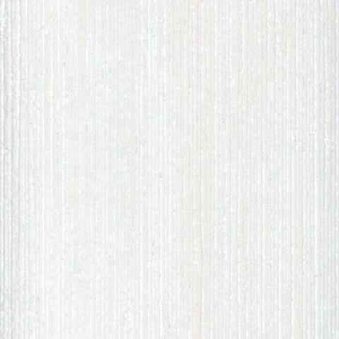 Обои Marburg Suprofil Style 53416, интернет магазин Волео