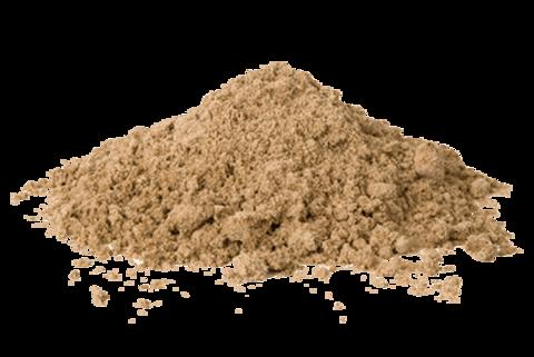 Бежевый песок -желтый