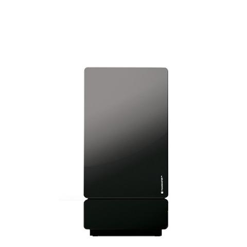 фото 1 Холодильник Franke SU05 на profcook.ru