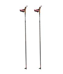 Профессиональные лыжные палки Madshus Nano Carbon Race 100 UHM (2019/2020)