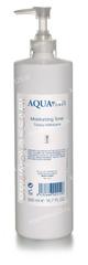 Мягкий увлажняющий тоник (Bruno Vassari | Aqua Genomics | Toner), 500 мл
