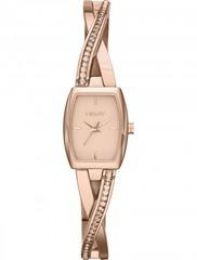 Наручные часы DKNY NY2238