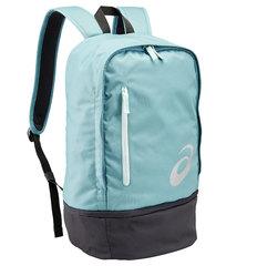 Удобный рюкзак для тренировок и активного отдыха Асикс для женщин