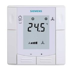 Siemens RDF300.02