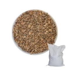 Солод ржаной белый 1 кг (В ПУТИ)