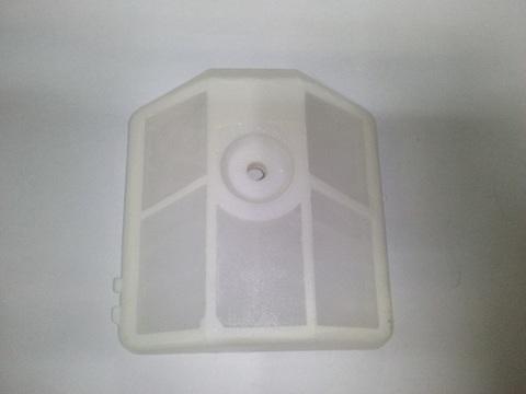 Фильтр воздушный для бензопилы объемом двигателя 37.2 см3