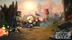 Sony PS4 Plants vs. Zombies Garden Warfare 2 (русская документация)