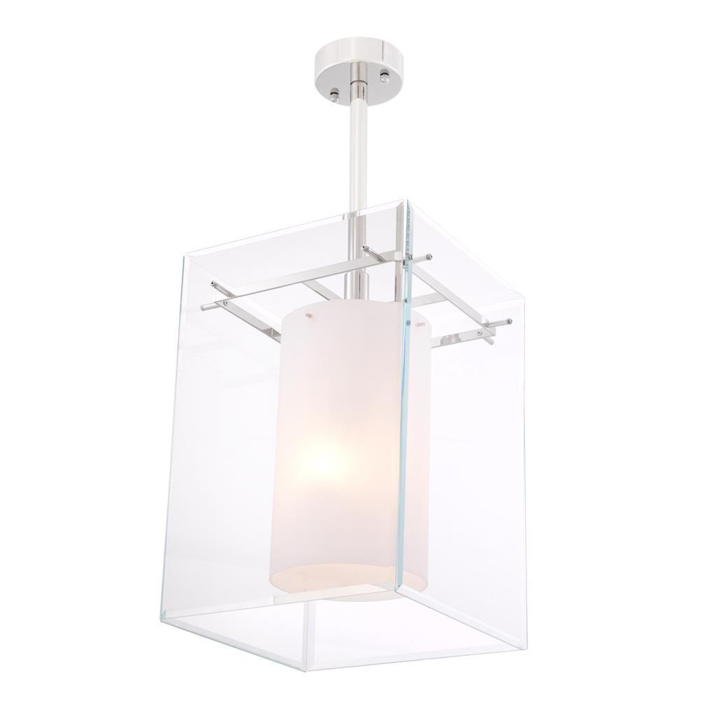 Подвесной светильник Eichholtz 112741 Fu