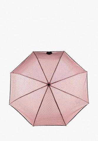 Зонт складной Flioraj FL976DWVQU34