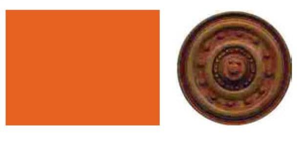 Wash Краска тонирующая Wash Dark Rust import_files_16_16cf691f4c3d11e3b68f50465d8a474f_8d3d3dd08a8411e38b14002643f9dbb0.jpeg