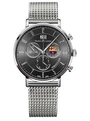 Наручные часы Maurice Lacroix EL1088-SS002-320
