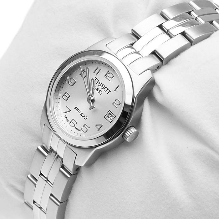 Женские наручные часы mathey tissot kfmn.