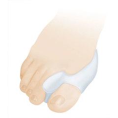 Силиконовый протектор для 1-го пальца