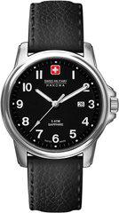 Швейцарские часы Swiss Military Hanowa 06-4231.04.007
