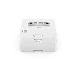 Принтер Ricoh SP 230DNw (408291)