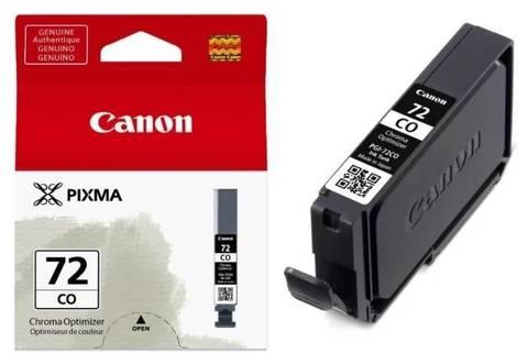 Картридж Canon PGI-72 CO оптимизатор глянца