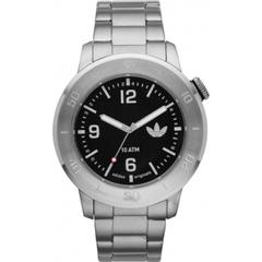Наручные часы Adidas ADH2975