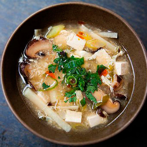 https://static-eu.insales.ru/images/products/1/4392/57553192/chinese_tofu_soup.jpg