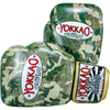 Перчатки Yokkao Green Army