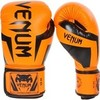 Перчатки Venum Elite Orange