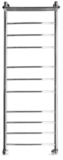 Полотенцесушитель  водяной L42-155 150х50