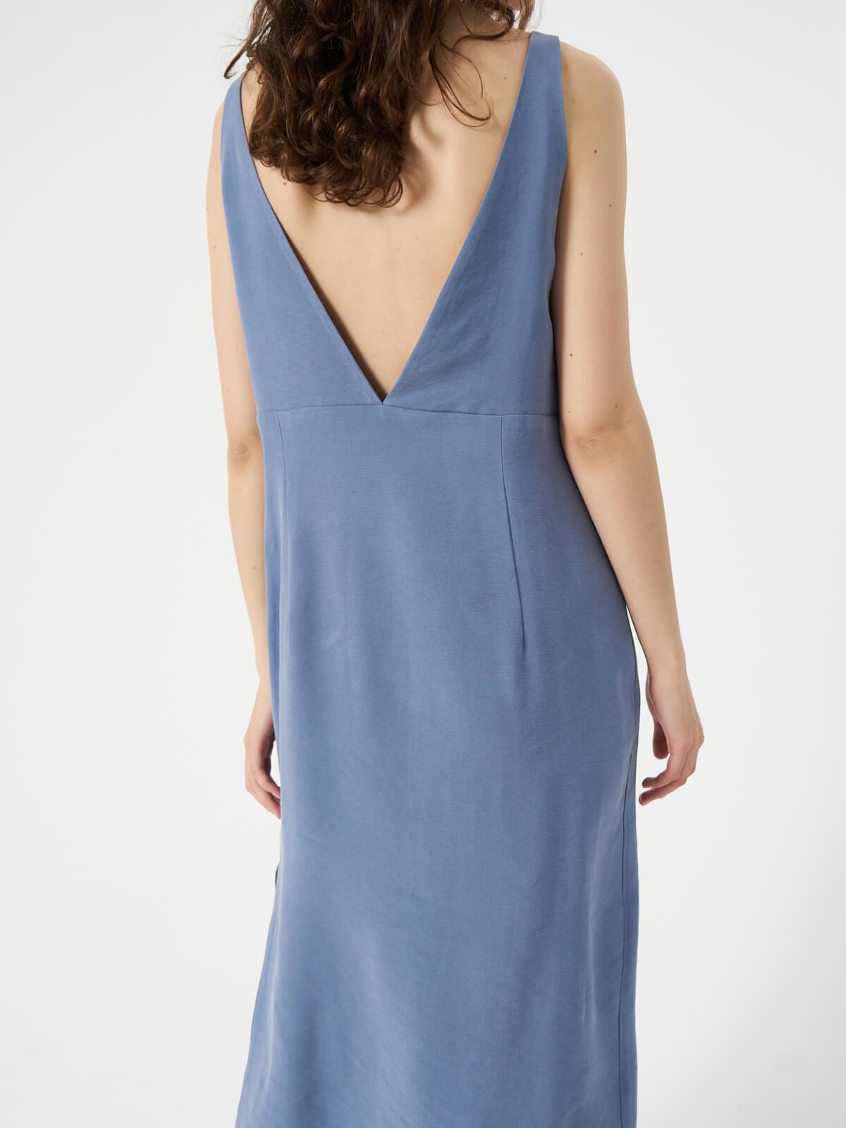 Платье Lana