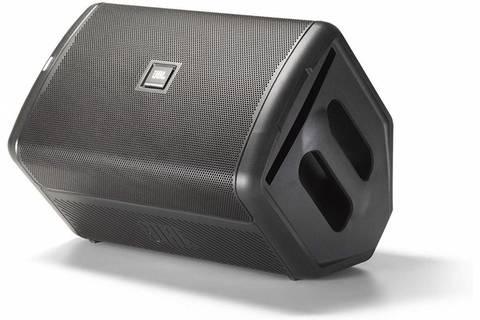 JBL EON ONE COMPACT портативная активная акустическая система