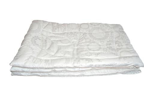 Одеяло Коллекции Ариозо всесезонное TENCEL Премиум.