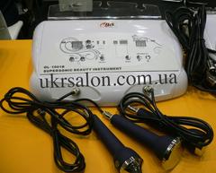 Ультразвуковой аппарат для лица и тела модель 1001