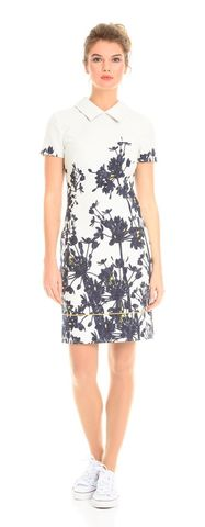 Платье З083-527
