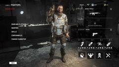 PS4 Homefront: The Revolution. Day One Edition (русская версия)