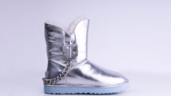 /collection/all/product/ugg-classic-short-silver-chain