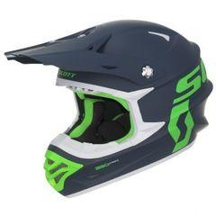 350 Pro Ece / Сине-зеленый