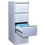 Шкаф картотечный ШК-4