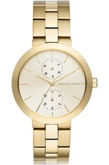 Наручные часы Michael Kors MK6408
