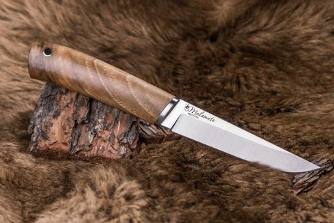 Туристический нож Malamute Niolox
