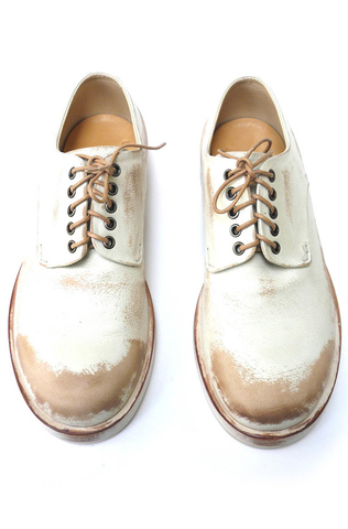 Туфли «GULER»