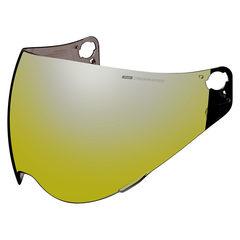 Визор Precision Optics Shield RST Gold / Variant / Золотой