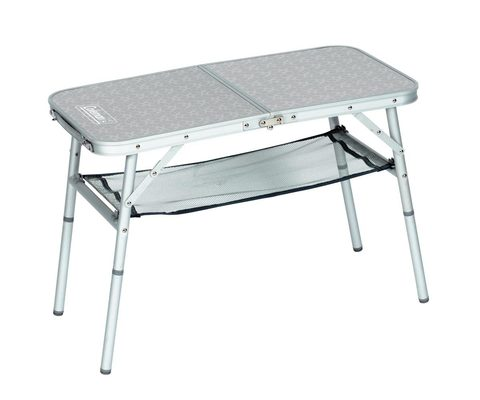 Стол складной Coleman Mini Camp Table (204395)