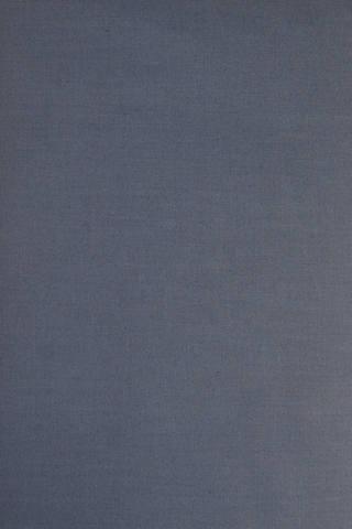 Ткань для пэчворка, хлопок 100% (арт. AL-M113)