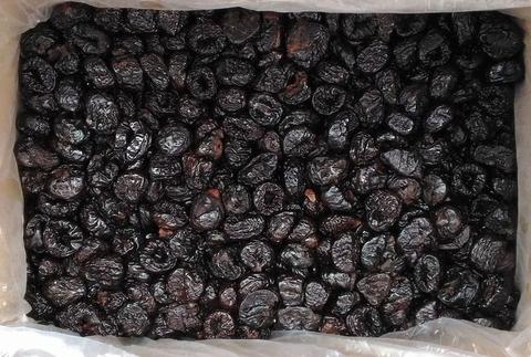 Чернослив Чили 1 кг