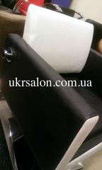Кресло парикмахерское ZD-370