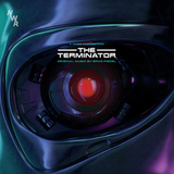 Soundtrack / Brad Fiedel: The Terminator (2LP)