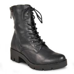 Ботинки #14 Tamaris